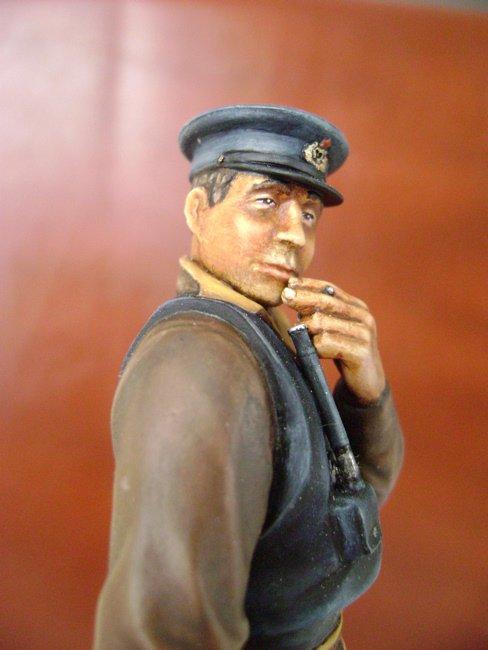 Lieutenant colonel Safonov Pilote2
